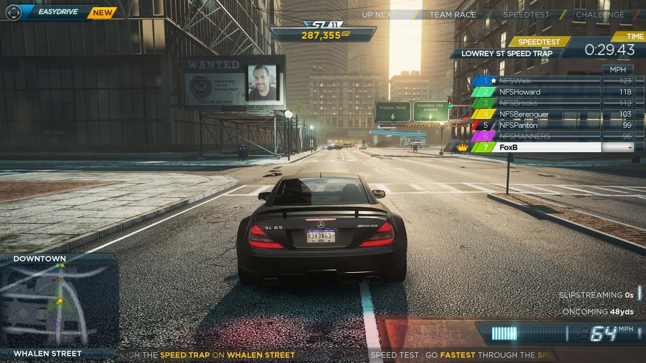 Need For Speed Most Wanted Torrent Teacherfasr